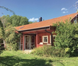 Two-Bedroom Holiday Home in Gnesta