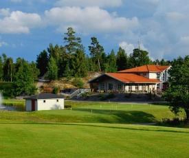 Åda Golf & Country Club