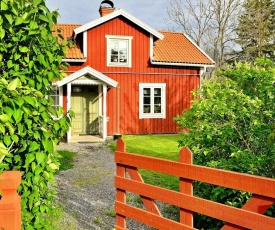 Holiday home GRISSLEHAMN V