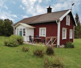 Holiday home Mörtö gård, Mörtövägen Herräng