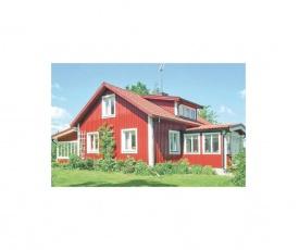 Holiday home Vittaryd Södergård Aneby
