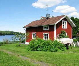 Holiday Home Fågelkärr (SND114)