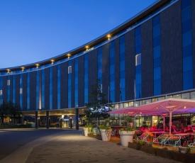 Radisson Blu Hotel Uppsala