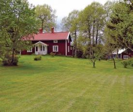 Holiday home Kalvsås Malmbäck