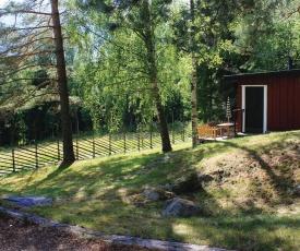 Holiday Home Årjäng with Sauna XIV