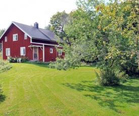 Holiday Home Bartveten (VMD145)