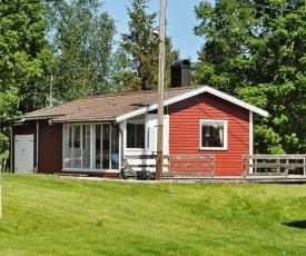 Holiday Home Nästeviksgården