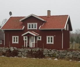 Humpen, Hultåkra