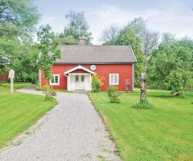 Holiday home Skaftarp Sävsjö