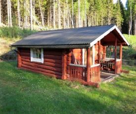 Holiday Home Höje (VMD220)