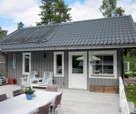 Holiday Home Rud Holken (VMD055)
