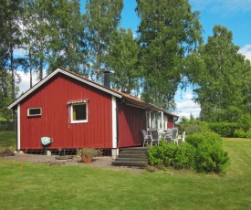 Holiday Home Finnsnäs (VMD044)