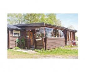 Holiday home Säbytorp Kil II