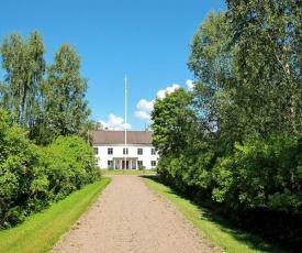 Holiday Home Föske gård (VMD040)