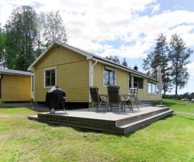 Holiday Home Kärrholmen