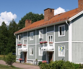 The Green House Guesthouse