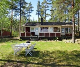 Holiday Home Södra Arnön (VMD180)