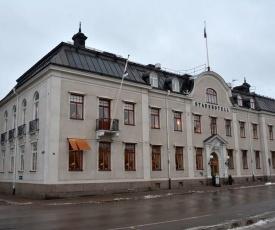 Amals Stadshotell, Sure Hotel Collection by Best Western