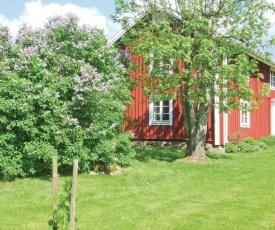 Holiday home Klinten Alvesta