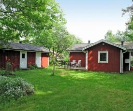 Holiday Home Lisebro (SND122)