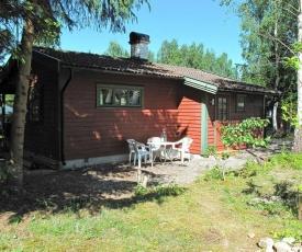 Holiday Home Sjöatorp Bäckvägen (SND126)