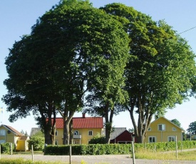 Vegby Bolsgård