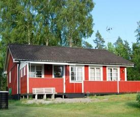 Holiday Home Solvik (NAK050)