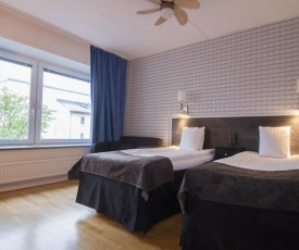 Sure Hotel by Best Western Stanga